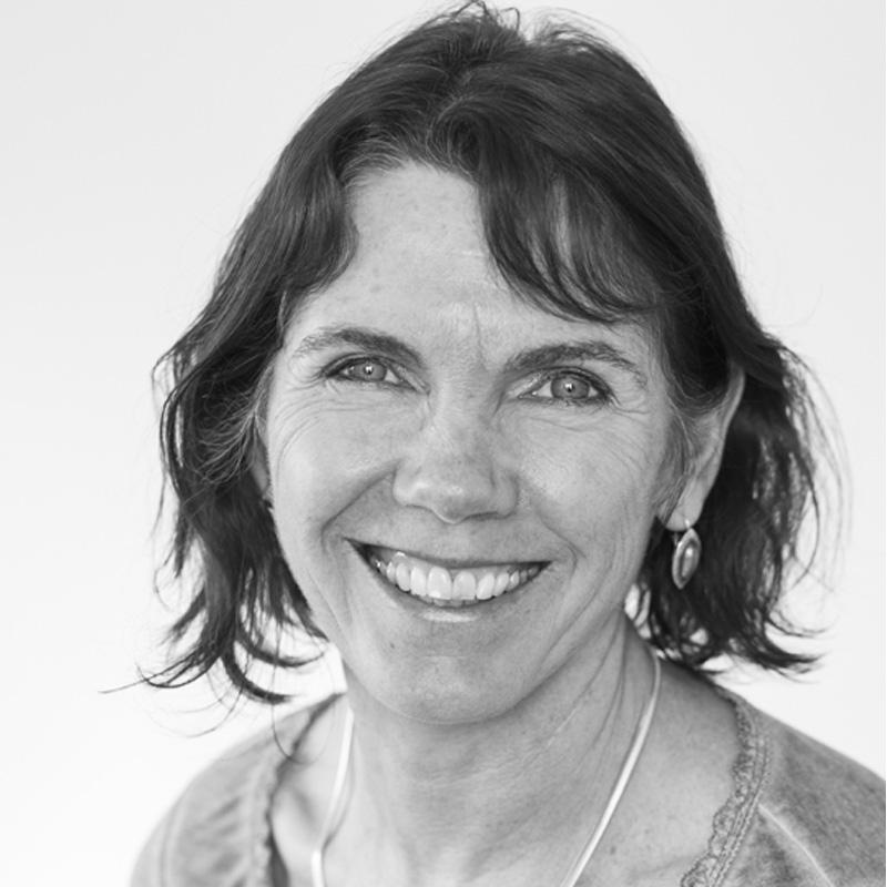 Angelika Sievers
