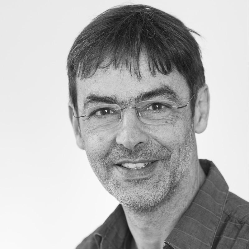 Stefan Bastian